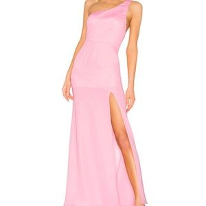 NBD Gown